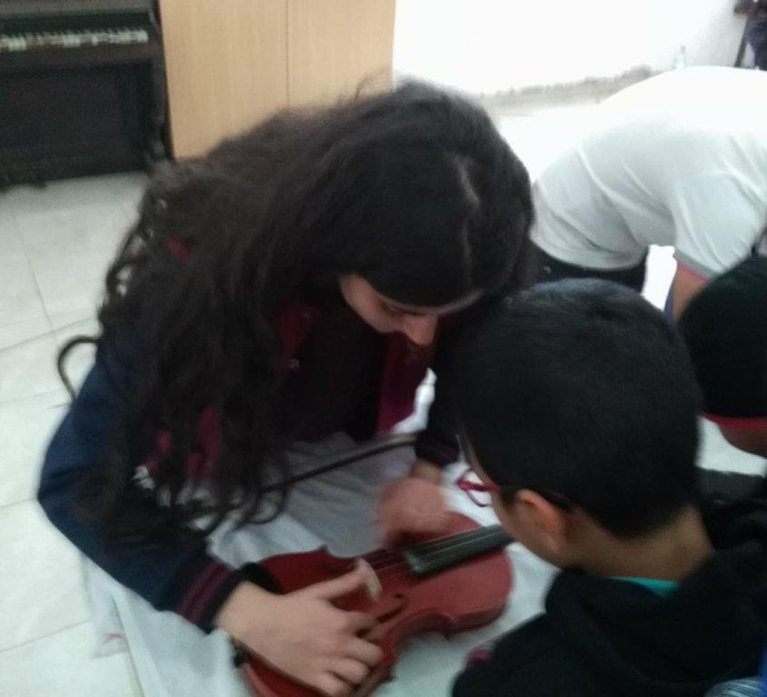 Action Ecole Ennour (6)