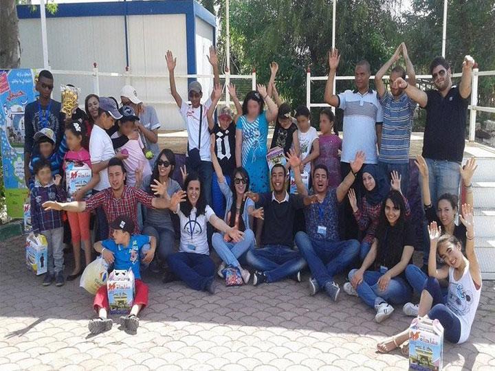 Action Ecole Ennour (3)