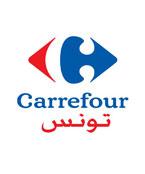 logo-carefour