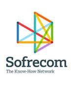 logo-sofrecom